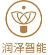 福建省润泽智能科技有限公司