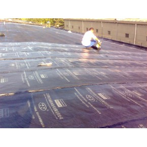 防水堵漏工程房屋维修外墙清洗外墙防水工程