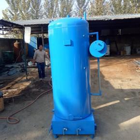 博远供应液化气蒸汽炉  馒头无压锅炉
