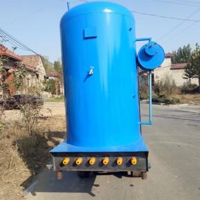 供应大型浴池专用电锅炉 环保节能锅炉  厂家直销
