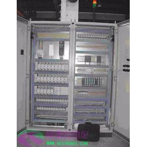开利空调远程监控系统