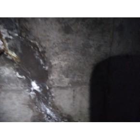房子漏水装饰装修专业防水专业补漏专业堵漏工程公司