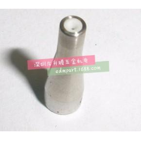 深圳供应线切割日立钻石眼膜H101导丝器H102
