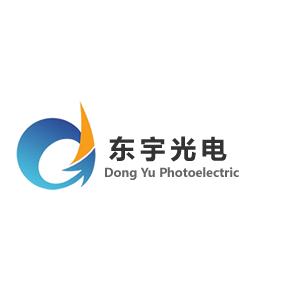 江苏东宇光电科技有限公司