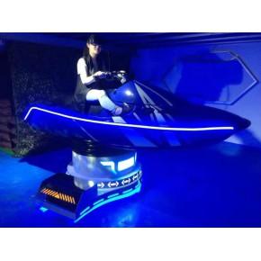 宏鲲科技-HKSZ-VR虚拟仿真
