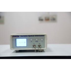 光功率计,光开关,光衰减器(VOA)