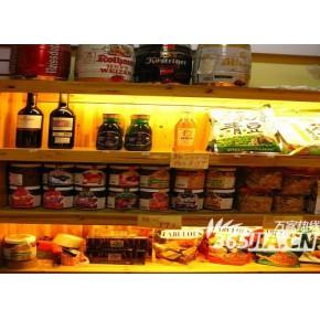广州食品进口报关公司丨广州食品进口清关注意事项