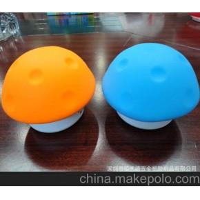 硅胶灯罩模具 硅胶灯具模具加工
