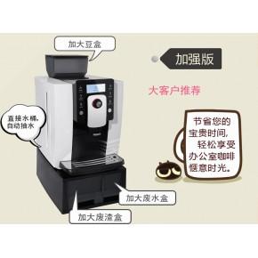上海咖啡机租赁公司