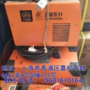 上海市青浦东升佳士沪工WS-200维修氩弧焊机