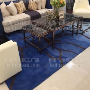 晴纶地毯 ,  印染地毯 ,  胶背地毯