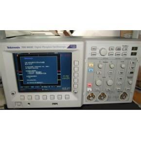 高價回收TDS3052C  現貨收購TDS3052C 示波器