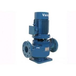 通州区西马庄大型水泵维修,水泵拆装变频器维修