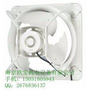 南京玖宝机电设备有限公司