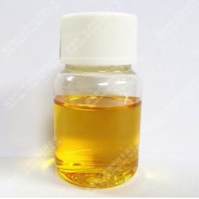 供应和广石榴籽油,超临界萃取,质量最优