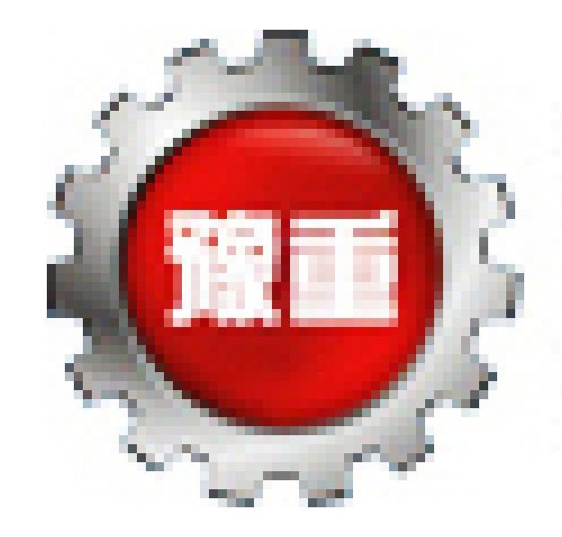 河南重工集团起重机科技有限公司