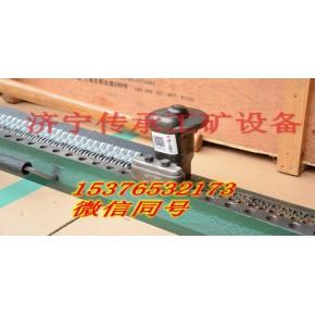 T12D-1400手动拉杆式订扣机
