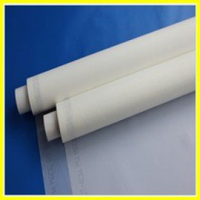 PCB印刷网布、薄膜开关印刷网纱、电路板印刷网纱