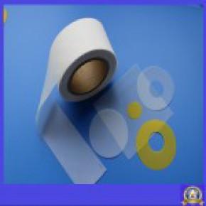 切条切片网眼布加工厂家批发 高效丝印涤纶过滤网