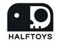 烟台哈福玩具有限公司