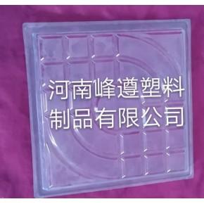 供应河南郑州房屋房顶砖瓦521固定塑料吸塑模具