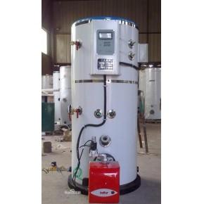 环保油锅炉新能源油专用锅炉供暖洗浴可用燃油锅炉