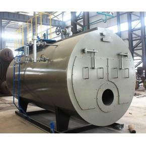 燃气锅炉可烧天然气供暖锅炉天然气液化气两用锅炉