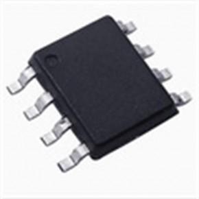 4小时定时器IC芯片-电热毯方案,单片机开发