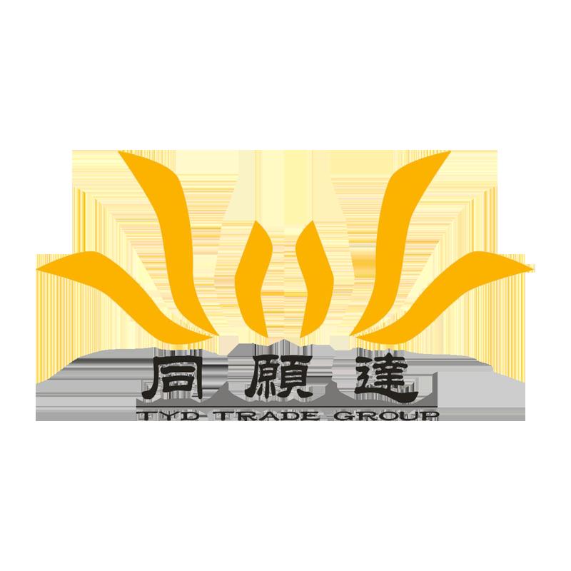 重庆同愿达实业有限公司