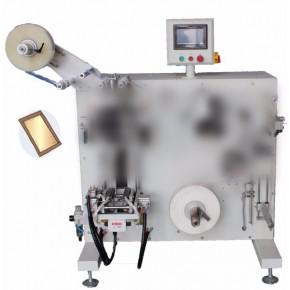 干燥剂氯化镁氯化钙包装机