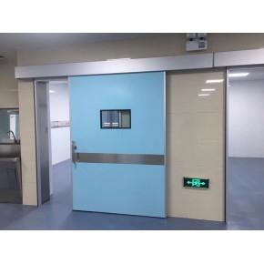 厂家供应医用门 手术室门 气密型手术室门