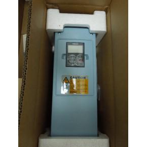 伟肯VACON变频器NXL00165C2