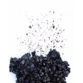 山东烟台冷拌沥青混合料供应
