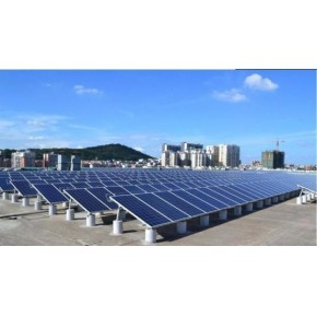 大连开发区太阳能维修