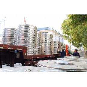 苏州华霖水箱低碳、环保、安装便易