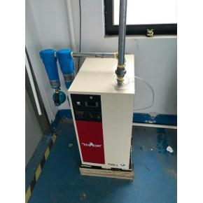 博莱特经济实惠型工频TH-4小型压缩机
