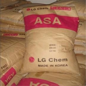 ASA/韩国LG化学/LI-912 抗化学 高抗冲原料