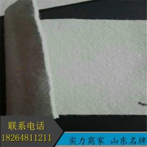 复合土工布膜|垃圾填埋场用复合防渗膜
