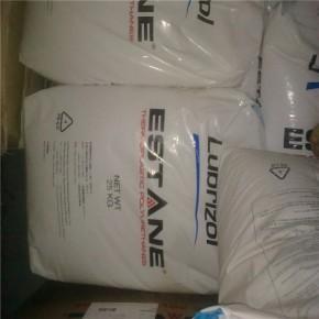聚氨酯 超耐磨TPU原料 路博润ALR E65D