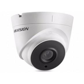 甘肃景区监控-视频摄像机-无线远程监控