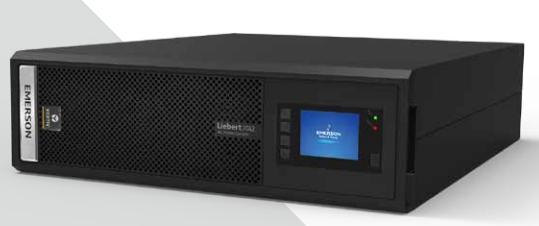 医疗器械UPS应急稳压电源广东代理价电池销售中心