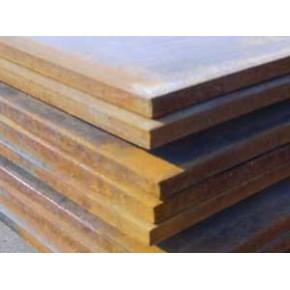 加工、切割、销售舞钢压力容器板、碳结板、合金板、耐磨板