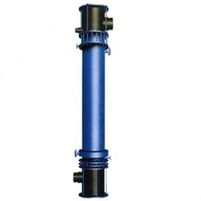 换热设备在炼油生产中的应用