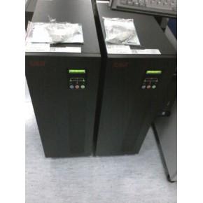 工业设备酒店行业银行教育系统UPS电源池广东代理