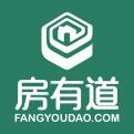 深圳房有道网络科技有限公司