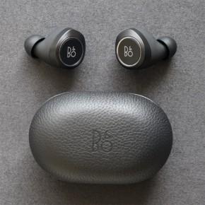 bo E8 真无线蓝牙耳机 入耳式耳麦郑州专卖店