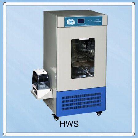 恒温恒湿培养箱HWS-80