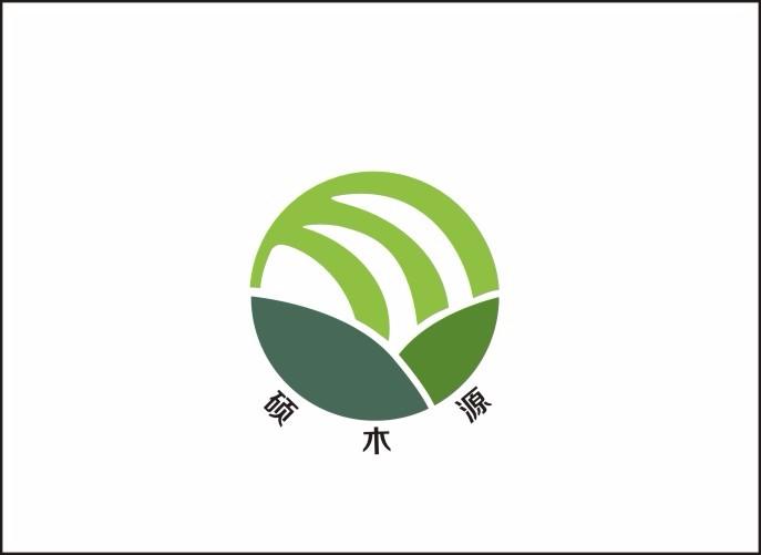 陕西硕木源农业发展有限公司
