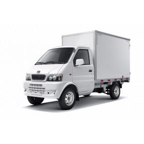 新能源面包车纯电动货车出租销售以租代售公司