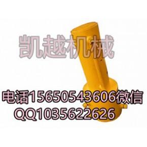 防汛物资【气动便携式的防汛木桩打桩机植桩机供应】